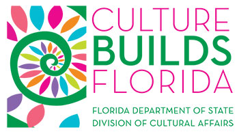 Florida Department of State - Division of Cultural Affairs